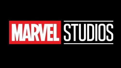 Films Marvel, les nouvelles dates de sorties