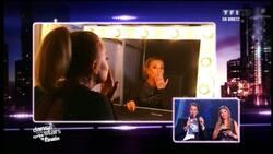 19 novembre 2011 / DANSE AVEC LES STARS