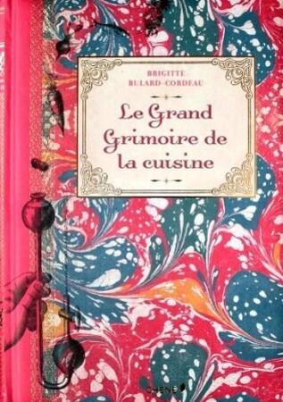 Le-grand-grimoire-de-la-cuisine-1.JPG