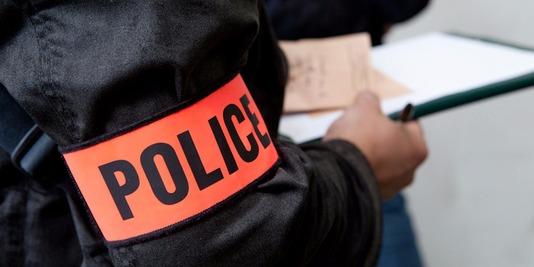 Yvelines : un élu FN retrouvé mort attaché