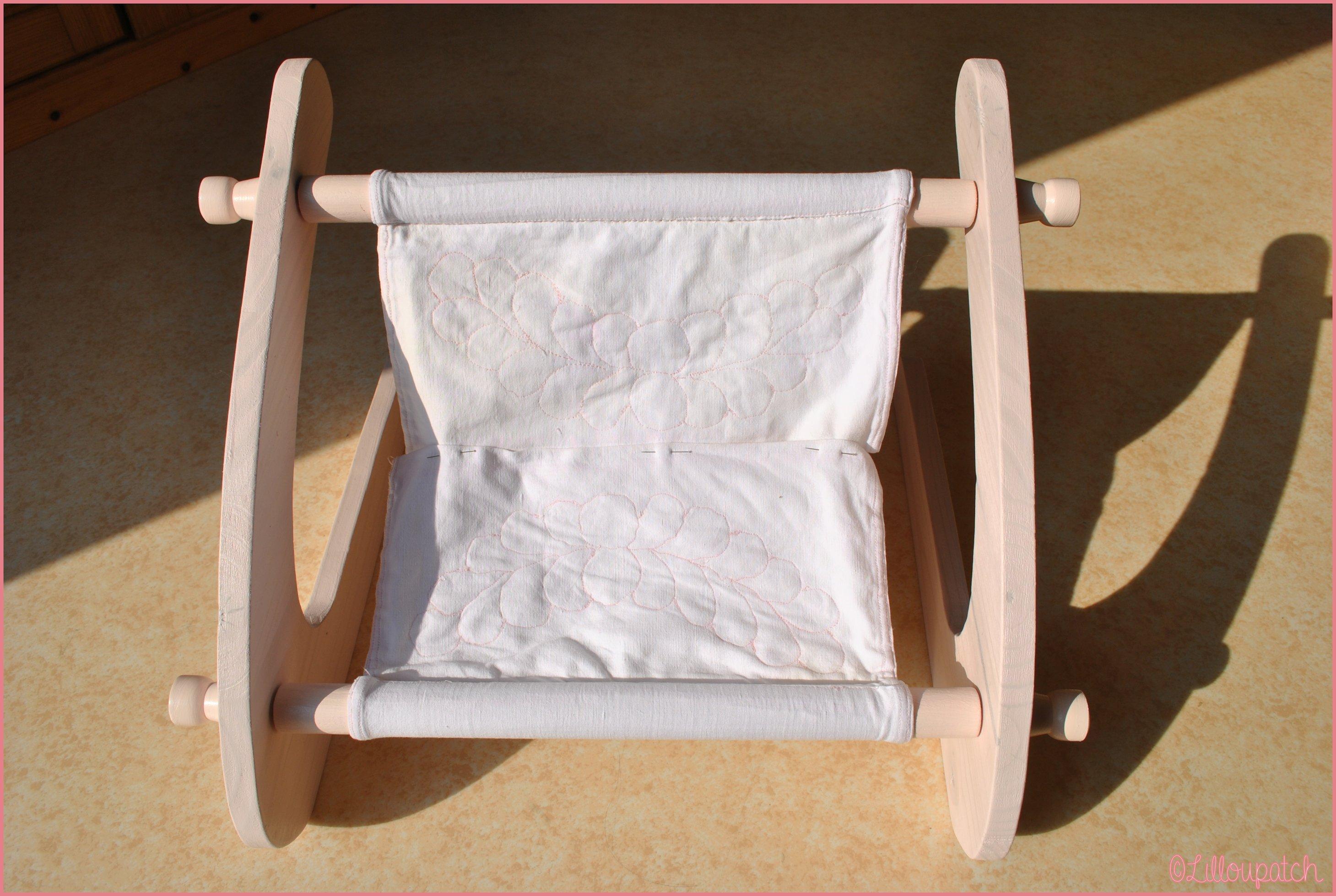 m tier a broder lilloupatch. Black Bedroom Furniture Sets. Home Design Ideas