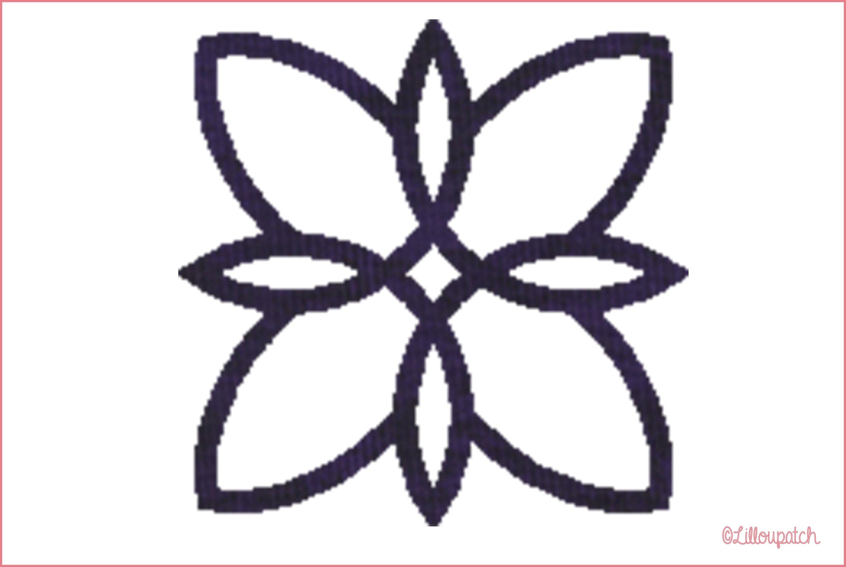 motif celt