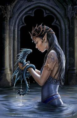 """Résultat de recherche d'images pour """"femme dragon"""""""
