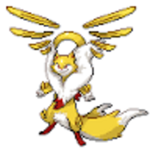 """Résultat de recherche d'images pour """"pokemon goupix shiny cute"""""""
