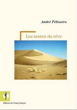 Parutions/Recensions*6