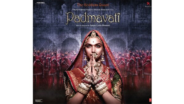 Watch Online Padmavati 2017 Full Movie English Subtitles Petruk
