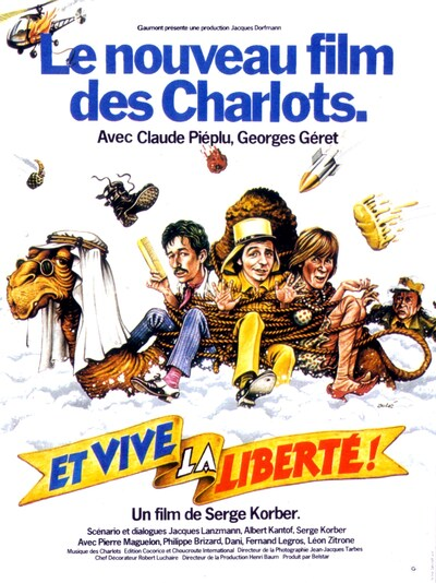 BOX OFFICE PARIS DU 1/02/1978 AU 07/02/1978