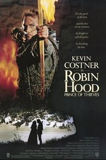 Film reviews: which Robin Hood?