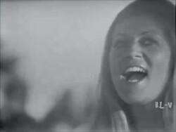 08 août 1973 / MIDI TRENTE