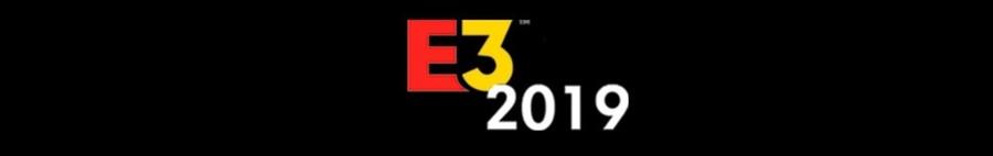 INDIEMAG : JEUX INDÉS DE LA CONFÉRENCE PC GAMING SHOW À L'E3 2019