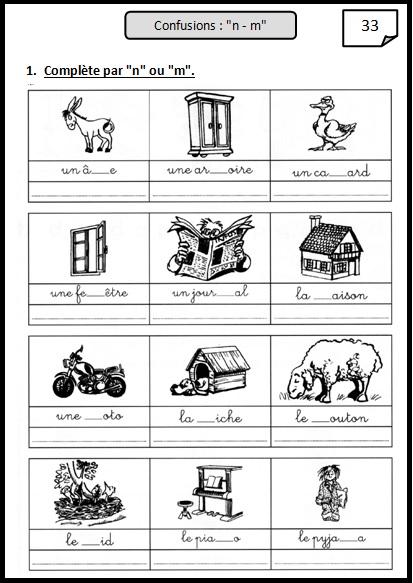 Fichier lecture et encodage de mots CP