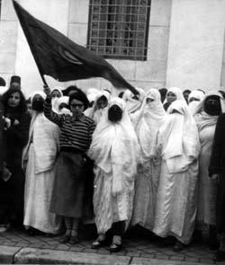 ♥ثورة 9 أفريل 1938