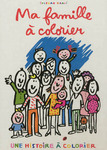 Soledad Bravi en signature à la librairie !!!