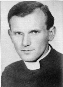 Jean-Paul II