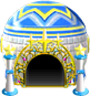 SMG-Fountain Dome Model.png
