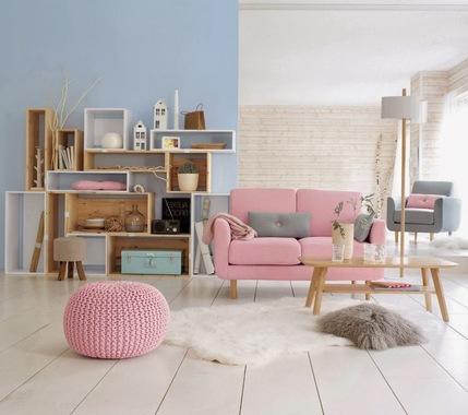 Home Inspiration ...