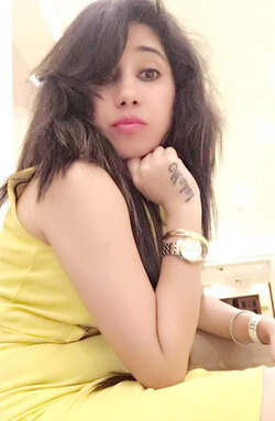 Our Attractive Call Girls In Mumbai Escorts