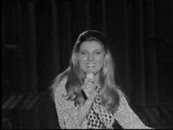 06 Septembre 1969 / CHANSONS ET CHAMPIONS