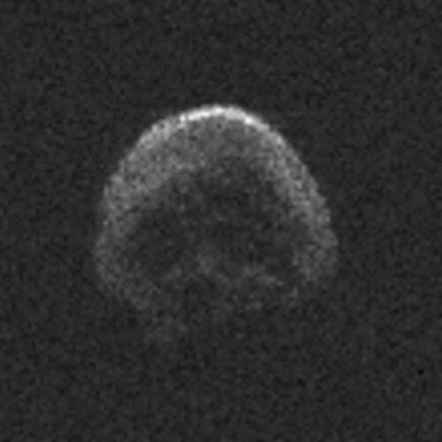 L'hécatombe de la Terre, uranienne ou plutonienne ?