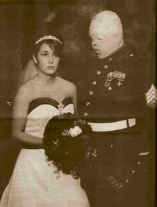 photo-mariage-libe.jpg
