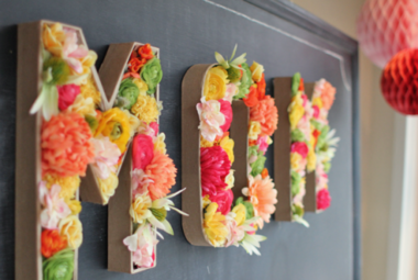 lettres-fleurs-deco-diy