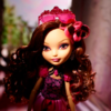 Photoshoot Briar Beauty doll (3)