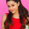 Ariana 6