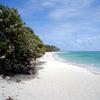 Marie-Galante - La côte sous le vent
