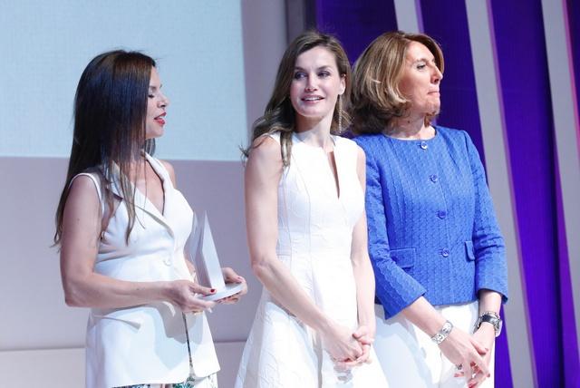 Premios Nacionales de la Moda