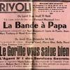 Cinéma Rivoli- Philippeville