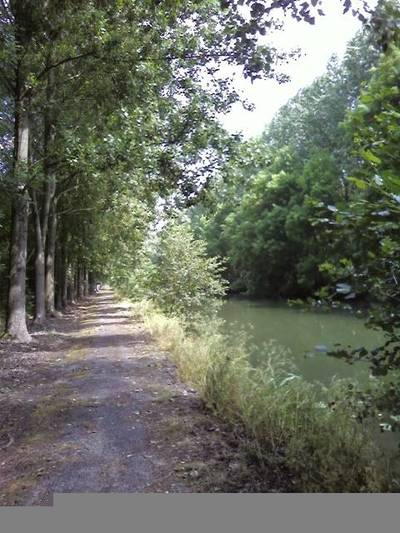 Blog de lisezmoi :Hello! Bienvenue sur mon blog!, L'Aisne - Ollezy