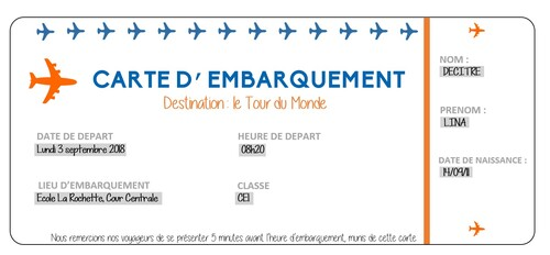 Embarquons-les!