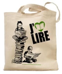 sac-livre-bibliotheque.jpg