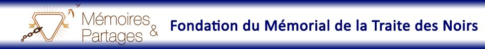 Aimé Césaire célébré à Bordeaux
