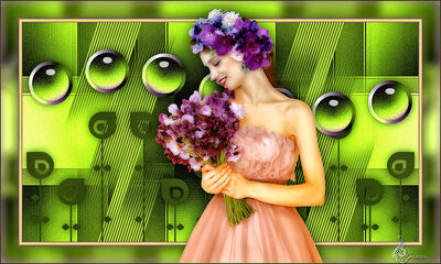 Flora képek 1