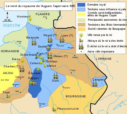 En finir avec la 'France', appareil politico-militaire et idéologique de nos oppresseurs !