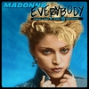 Everybody - 30 Years RemixPack