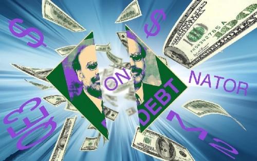 Dossier sur l'argent