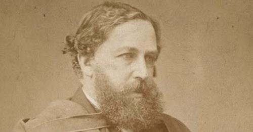 Jonathan Sperber, Marx, homme du XIXème siècle, Piranha, 2017