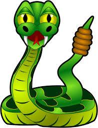 """Résultat de recherche d'images pour """"déserts serpents.gif"""""""