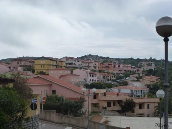 Santa-Teresa-Gallura--1-.JPG