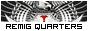 Remig Quarters