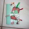 Mini Noam (mars 2012) - 06.05.2012 0005(1)