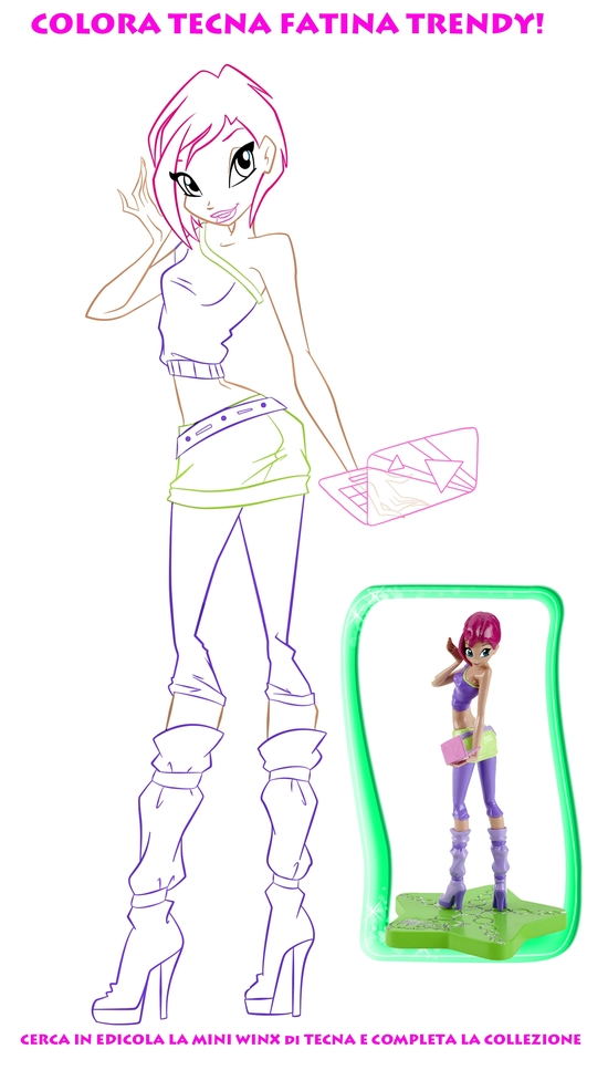 WINX-MAINDRESS-statuine_Tecna-Clean
