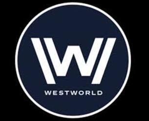 Westworld, série HBO