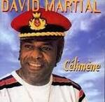 David Martial - Célimène