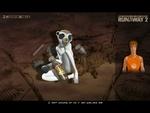 lemurien runaway