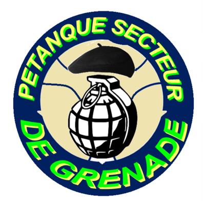 Qualificatifs Secteur 2014.