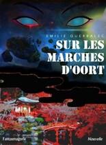 Sur les Marches d'Oort (Émilie Querbalec)