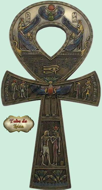 Egypt série 23